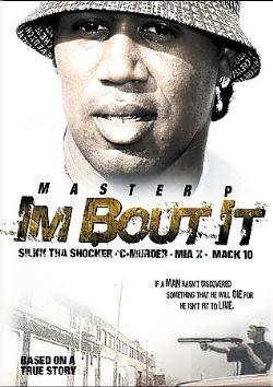 I'm Bout It Movie Review