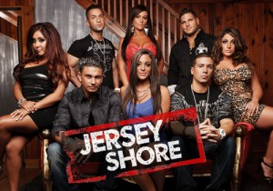 jersey-shore-season-4_great_gatsby A Movie Review Deluxe Video Online