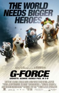 G-Force_poster