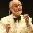 Star Wars: Episode VII Confirms John Williams