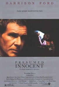 Presumed_Innocent