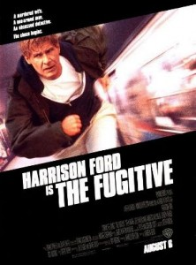 The_Fugitive_movie