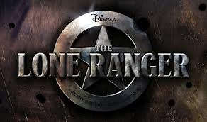 See It Instead: The Lone Ranger