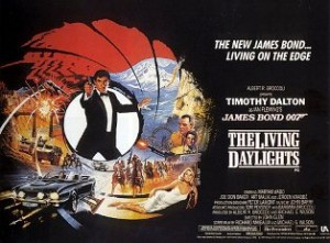 The_Living_Daylights_-_UK_cinema_poster box office history