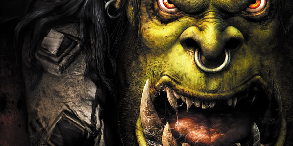 World Of Warcraft Movie News