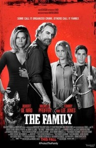 The_Family_2013,_Poster box office wrap up