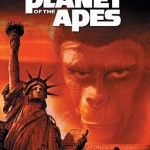 planet-of-the-apes top ten dystopian movies deluxevideoonline.org