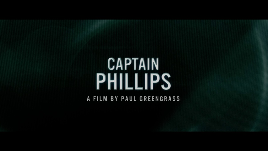 See It Instead: Captain Phillips