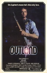 Pigs in out space!!! Outland See it instead:Gravity Deluxe Video Online