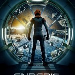This week in Box Office History Ender's Game Movie