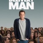 delivery man box office wrap up