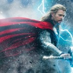 See It Instead: Thor - The Dark World