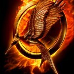 hunger Games catching fire Year in Box Office History