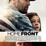 homefront This week in box office history
