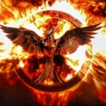 The hunger Games 3 Mockingjay This year in box office history