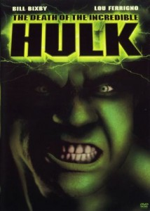 See It Instead: incredible hulk