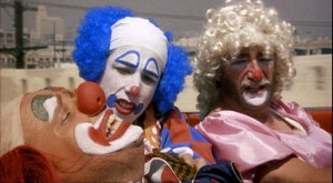 Movie Review: Shakes the Clown Bobcat Goldthwait