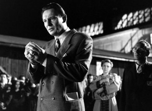 Academy Awards Best Picture Oscar Winner Schindler's List (1993)