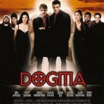 See it instead Noah - Dogma (1999)