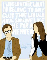 Annie Hall – Movies That Ruined My Childhood
