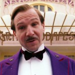 grand budapest hotel box office history