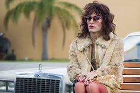 Jared Leto Dallas buyers Club Oscar picks