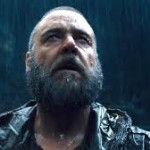 Noah This week in Box office history
