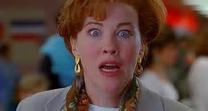 Top Ten Worst Movie Moms - Home Alone