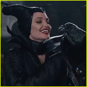 Maleficent - This Week In Box Office History