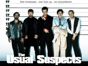 This Week in Box Office History: Faulty Stars the usual suspects