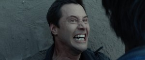 Keanu Reeves Box office History year in review