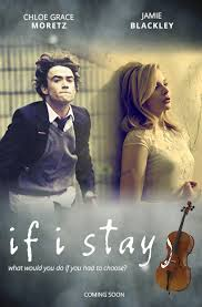If I Stay - Box Office History