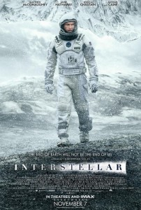 see it instead Interstellar