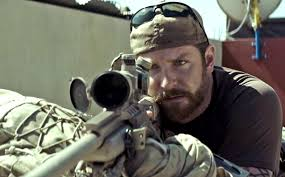 This Week in Box Office History: Sniper!