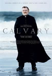 Calvary: Good and Evil
