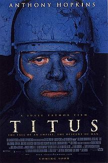 Retro Review: Titus