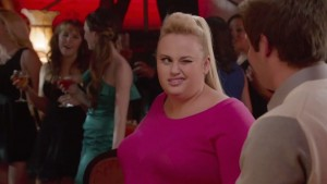 Pitch Perfect 2 Box office Wrap up