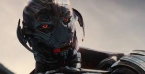 The Avengers, Age of Ultron