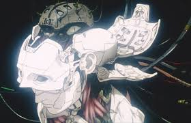 Ghost in the Shell, new Movie reviews this week