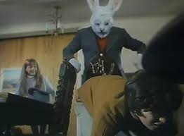 Mr. Horatio Knibbles (1971) Movie Review