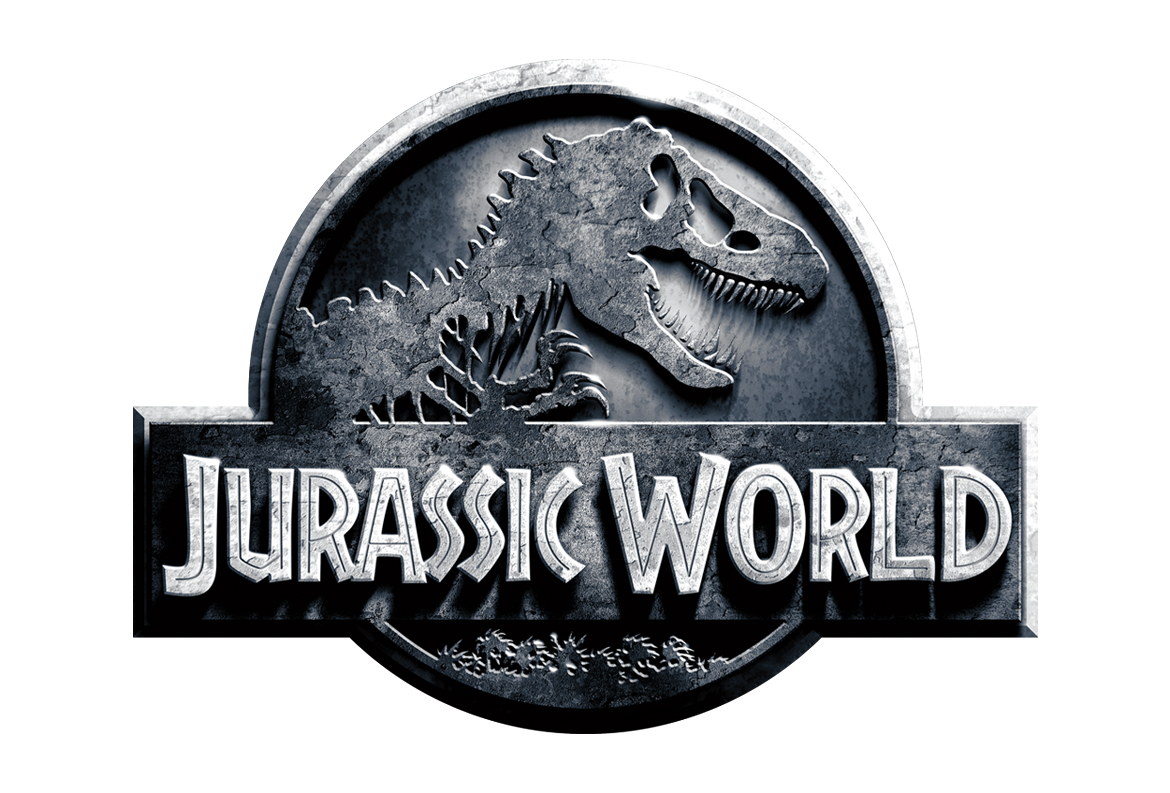 Box Office Wrap Up: Jurassic World Roars Into Theatres