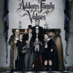 Top Ten Memorable Movie Camps Camp Chippewa from Addams Family Values