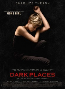 Dark Places Movie