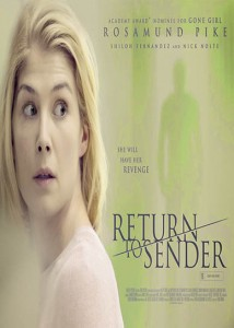 Return-to-sender-movie