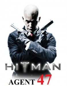 hitman-agent-47 movie