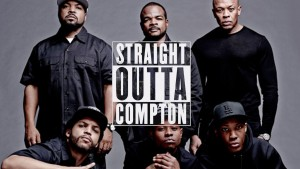 Straight out of compton box office wrap up