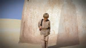 Sunday Night Rants: Why We Hate Prequels
