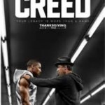 creed Coming soon Trailers