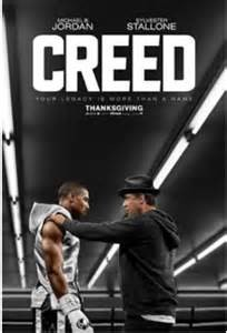 Box office Wrap up Creed