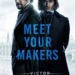 Victor Frankenstein Coming soon Trailers